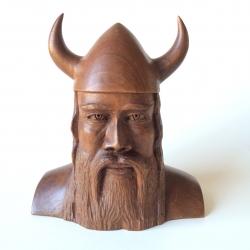 viking-e1403812397512